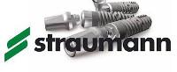 Implantologia Straumann